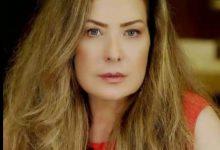 Photo of تكريم الفنانه رغدة في مهرجان الإسكندريه السينمائي