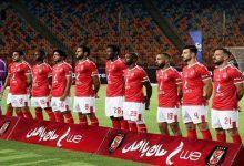Photo of فايلر يعلن تشكيل النادى الأهلى لمواجهة المصرى