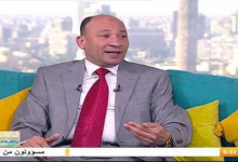 Photo of فرض غرامات وسجن يصل الى 5 سنوات للفواتير المضروبه للشركات