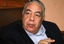 "Photo of فهيم"" ينعي ضحايا حادث بيروت الأليم"