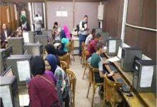 Photo of «ثقافة الأقصر» تناقش إحياء التراث التاريخي