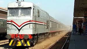 Photo of تعرف علي رسوم جديدة للركاب بالسكة الحديد
