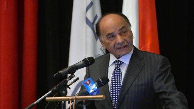 Photo of بعد صراع من المرض توفي رجل الأعمال محمد فريد خميس