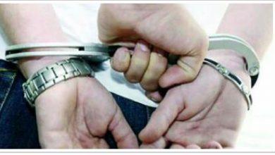 Photo of القبض علي عامل بحوزته عملات مزورة قبل ترويجها بالسلام