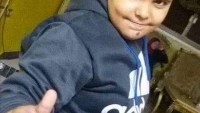 "Photo of ""بابجي"" تسبب في وفاة طفل بالسكتة القلبية ببورسعيد"