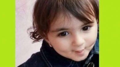 Photo of العثور علي جثة طفلة مقتولة في جوال بالمنصورة