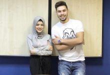 "Photo of إخلاء سبيل أحمد حسن وزينب بكفالة مالية قدرها ""أربعون ألف جنية"""