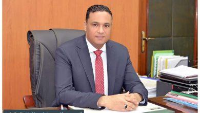 Photo of مختار يناشد شعب الدقهلية بسرعة التصالح قبل انتهاء المدة