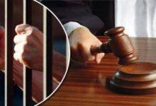 Photo of القبض علي عامل نقاشة بتهمة سرقة مشغولات ذهبية بمنطقة شبر