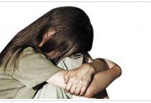 Photo of النيابة تأمر بإيداع طفلة إغتصبها والدها بإيدي دور الرعاية