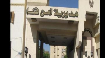 Photo of القاء القبض علي 5 متهمين في قضيه ذبح الشقيقتين بـ قنا