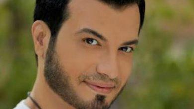 Photo of آية خالد ونورهان المرشدى تنتهيان من تصوير كليب 100 تحيه لـ إيهاب توفيق