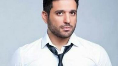 "Photo of عرض خاص لفيلم ""توأم روحى"" بحضور أبطاله"