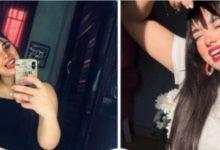 Photo of فتاة تزعم زواجها من صديقتها بالمنصورة