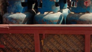 Photo of حملات يومية مكثفة على الاسواق ومنافذ بيع اسطوانات الغاز