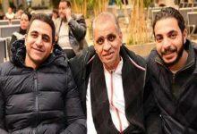 Photo of السجن المشدد 15 سنه لنجلي المنتج أحمد السبكي