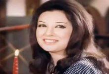 Photo of نجاة الصغيرة تعود للساحة الفنية بأغنية وطنية