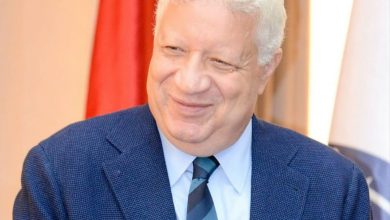 Photo of قرار صارم من لجنة الانضباط إتجاة مرتضي منصور