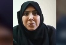 Photo of رد المتهمه بخيانه زوجها 11 عام .. عيالك من صلبك