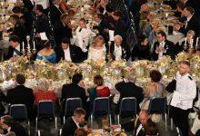 Photo of لأول مرة منذ 1944.. إلغاء حفل منح جائزه نوبل هذا العام