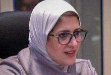 Photo of الصحه تنفذ الكشف الطبي علي 74 الف مواطن في 20يوم
