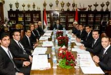 Photo of الأهلي يفاضل بين 3 مدربين لتولي الفريق خلفا لفايلر