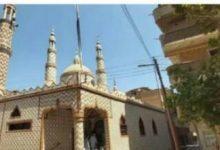 Photo of الأوقاف تعلن افتتاح 27 مسجدا فى 9 محافظات الجمعه القادمه