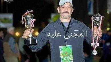 Photo of القاء القبض على قاتل تاجر الطيور بالمنصورة