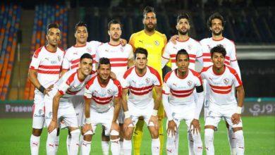 Photo of قائمة طارق يحي لمواجهة الجونة