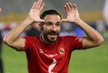Photo of موقف معلول من مفاوضات بيراميدز