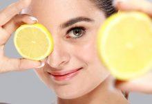Photo of فوائد الليمون لبشرة متألقة خاليه من الهالات السوداء تعرفي عليهم