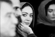 Photo of دراسة تكشف ملامح النساء حين تهتم أو تعجب برجل