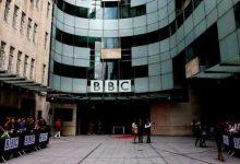 Photo of بسبب حريه الرأي علي السوشيال … مدير بنك bbc يهدد بفصل مقدمي البرامج والصحفيين