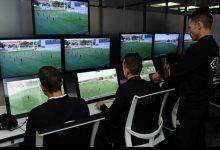 Photo of الاهلي ينتظر موافقة وزارة الاتصالات علي تطبيق الvar في مباراة الكأس