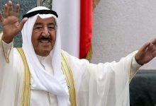 Photo of وفاة الشيخ صباح الأحمد الصباح أمير الكويت