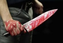 Photo of قتل خطيبته علناً والسبب!