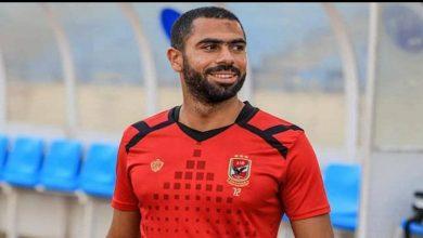 Photo of أزمات فايلر من لاعبي الأهلي وأبرزهم احمد فتحي