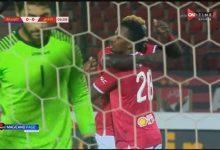 Photo of كأس مصر | الاهلي يتخطى الترسانة ويصعد الى دور ال 8