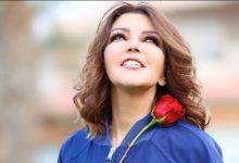 """Photo of """"التيك توك"""" يرحب بحفلات نجوم الوطن العربي"""