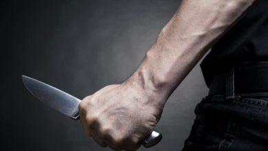Photo of القبض على متهم بقتل فرد من الشرطة بـ العياط