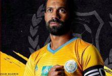 "Photo of حسني عبد ربه :- انا اقوي من رئيس الاسماعيلي  وبتاع ""البطاطا ""افيد  منه"