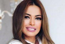"Photo of داليا مصطفى تقف أمام أحمد رزق  ""فى يوم وليله"