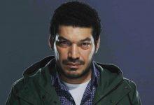 Photo of باسم سمرة يكشف عن كواليس فيلمه الجديد