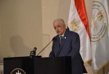 Photo of وزير التعليم يعلن تفاصيل العام الدراسي الجديد
