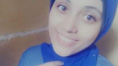Photo of ياسمين سعد تكتب : هكذا تكون السعادة ياعزيزي