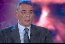 """Photo of وفاة شقيق الفنان """"محمود حميدة """""""