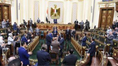 """Photo of """"تمكين الشباب"""" ركيزة أساسيسة للقائمة الوطنيةو تخصيص 26 مقعدا للشباب"""