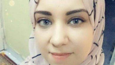 Photo of ميادة شاكر تكتب : الألم النفسي بين محاوله التأقلم والتعافي