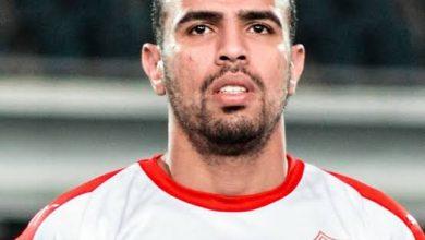 Photo of حازم امام يرد علي الشائعات الموجهة اليه