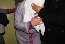 Photo of اعترافات قواد قدم زوجته لراغبي المتعة الـ 3 أيام بـ 60 ألف جنية